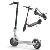 Scooters 2 800