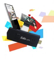 Edis Ultra Mini PC